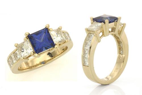 custom-sapphire-ring