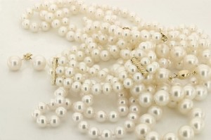 pile-of-pearls