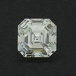2_14ctasschercutdiamond