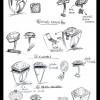cufflinks&ring_pag1b