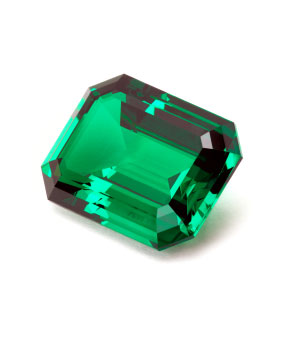 lab-grown-emerald