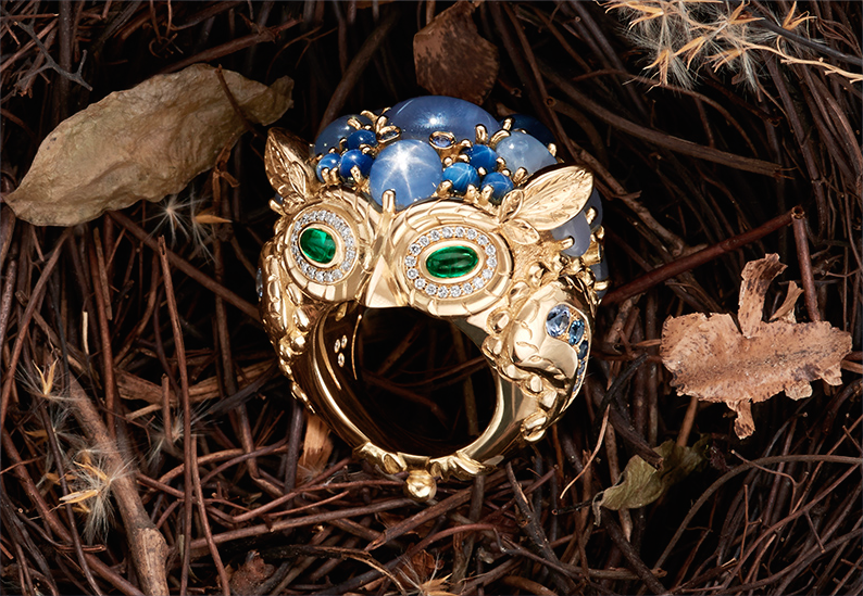 temple-st-clair-owl-ring