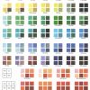 Color-Chart-Med.-Temp-Med-Exp.Enamels-Transparents