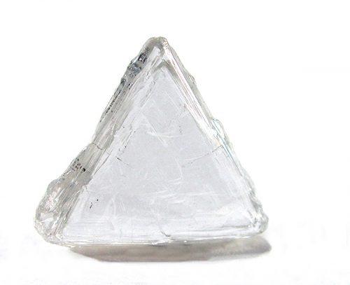 Diamond-dimd15a