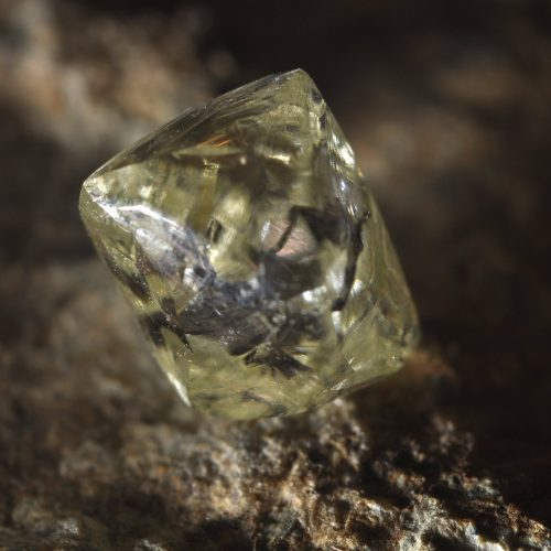 Rough_diamond_-_hardest_known_mineral