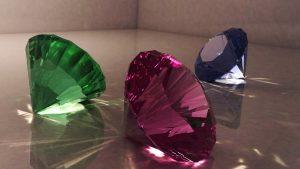 diamond-2840646_960_720