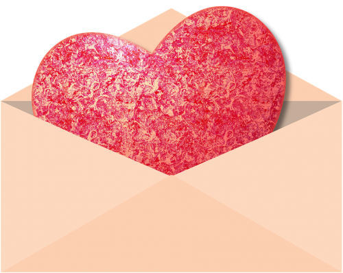 heart-1937419_960_720