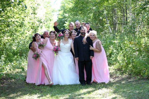 wedding-1990621_960_720 2
