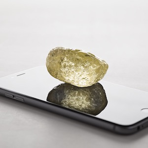 552-ct.-yellow-diamond-Diavik