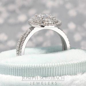 Joseph Schubach double halo split shank engagement ring_0423bx1000