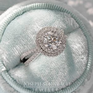 Joseph Schubach double halo split shank engagement ring_43-56x1000