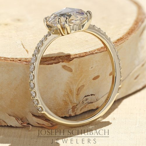 Rose cut engagement ring_46-17x1000