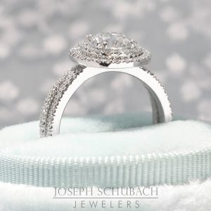 Joseph-Schubach-double-halo-split-shank-engagement-ring_0423bx1000-300x300