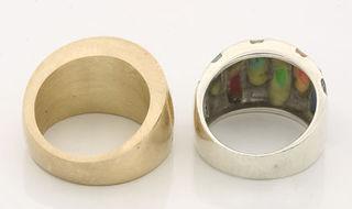 Custom-inlay-wedding-band-back