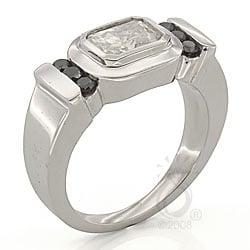 Custom-jewelry-designs-black-diamonds1