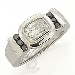 Custom-jewelry-designs-black-diamonds2