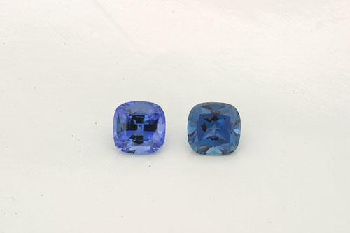 Cushion-Cut-Blue-Sapphires