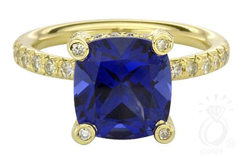 Joseph-schubach-sapphire-ring