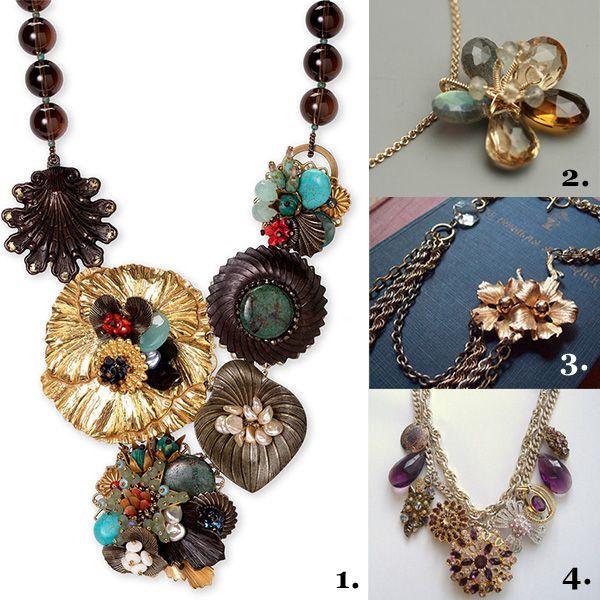 Joseph-schubach-custom-made-jewelry