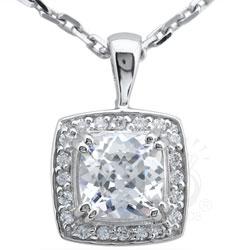 Joseph-schubach-jewelers-custom-design-jewelry