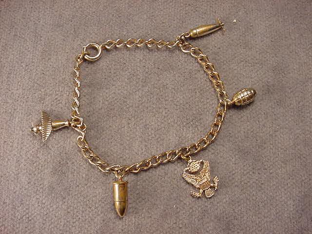 Joseph-schubach-custom-design-jewelry