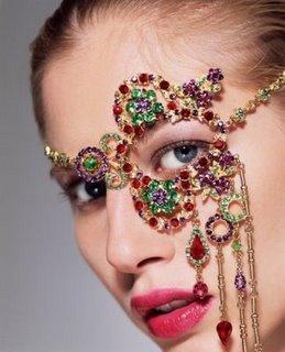 Joseph-schubach-jewelers