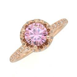 Joseph-schubach-jewelery-moissanite