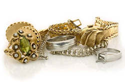 Joseph-schubach-jewelers-buy-gold