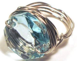 Joseph-schubach-jewelers-custom-made-jewelry