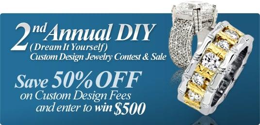 Custom-design-jewelry-contest-joseph-schubach-jewelers