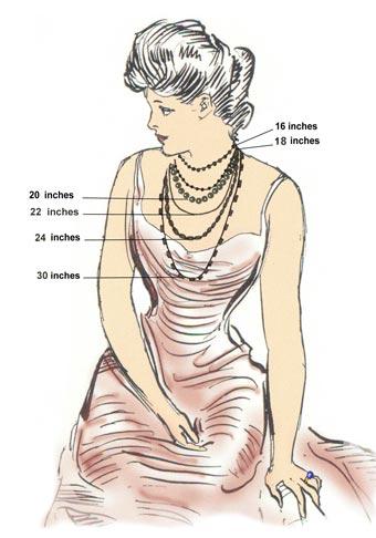 Moissanite-necklace-joseph-schubach-jewelers