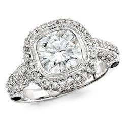 Joseph-schubach-engagement-rings
