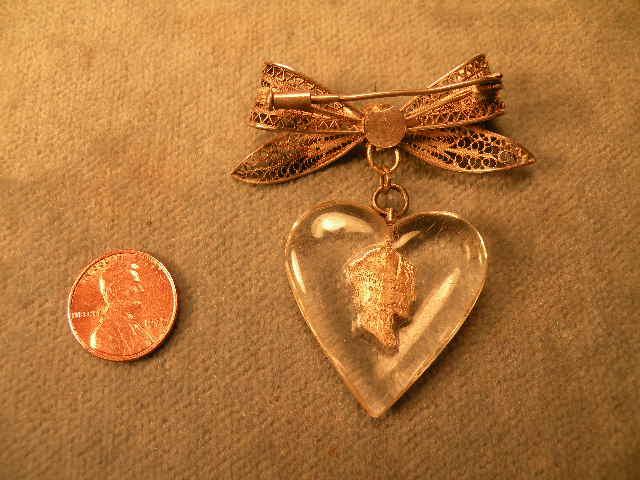 Joseph-schubach-jewelry-custom-design