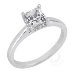 Princess-diamond-joseph-schubach
