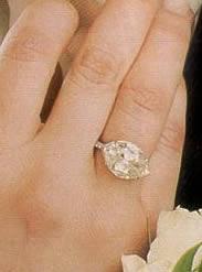 Catherine-zeta-jones-joseph-schubach-jewelers