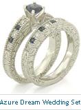 Custom-design-jewelry-contest-winner-moissanite-schubach